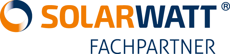 logo-solarwatt-fachpartner-white (1)