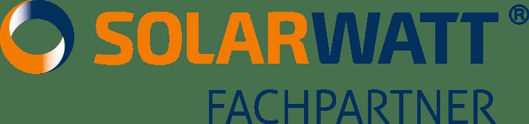 logo-solarwatt-fachpartner-white (1)