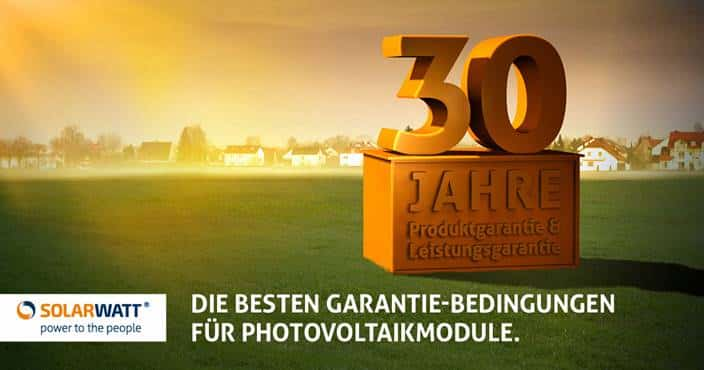 social-media-30-years-warranty-de